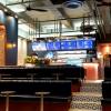 メルヘンなカフェが素敵な大人雰囲気で移転オープン!  ~ババコーヒー~