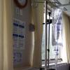 盆唐ソウル大学校病院4(入院の日々)