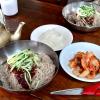 40年前から変わらない味のマッククスが人気の昔ながらのお店  ~春川メミルマックク