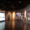 過去と未来の博物館 ~サムスンイノベーション博物館~