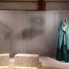水原伝統文化館の無料イベント「風俗画の中の私たちの服」