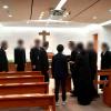 ハルモニのお葬式2日目(4/30)