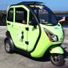 済州牛島 小型レンタカーには国際免許を忘れずに .