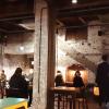 赤レンガの歴史的建築物の中にあるおしゃれカフェ「ブラウンハンズ釜山店」
