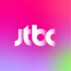 이태원 클라쓰 | 프로그램 | JTBC