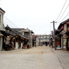 KBS水原センター3 ~野外セット場の見学~.