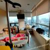 ソウル聖母病院2  ~病室(8階)~