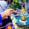 2018.5.19 水原燃灯祭り1  ~華城行宮広場 昼の部~