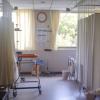 盆唐ソウル大病院3(本館12階の病室)