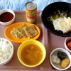 盆唐ソウル大学校病院5(病院ご飯コレクション)