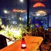 【リニューアル前】庭 本店 ~水音が聞こえる雰囲気の良いカフェ~