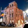 90年前の釜山を感じる旧百済病院
